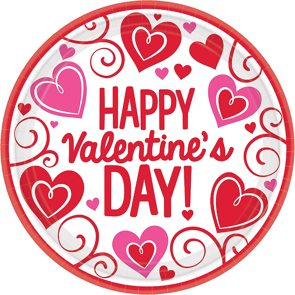 Bold Valentine's Day Combo Pack for 30 Image #3