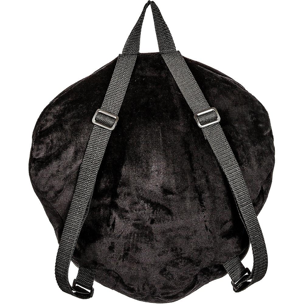 Skullette Plush Backpack - Monster High Image #2
