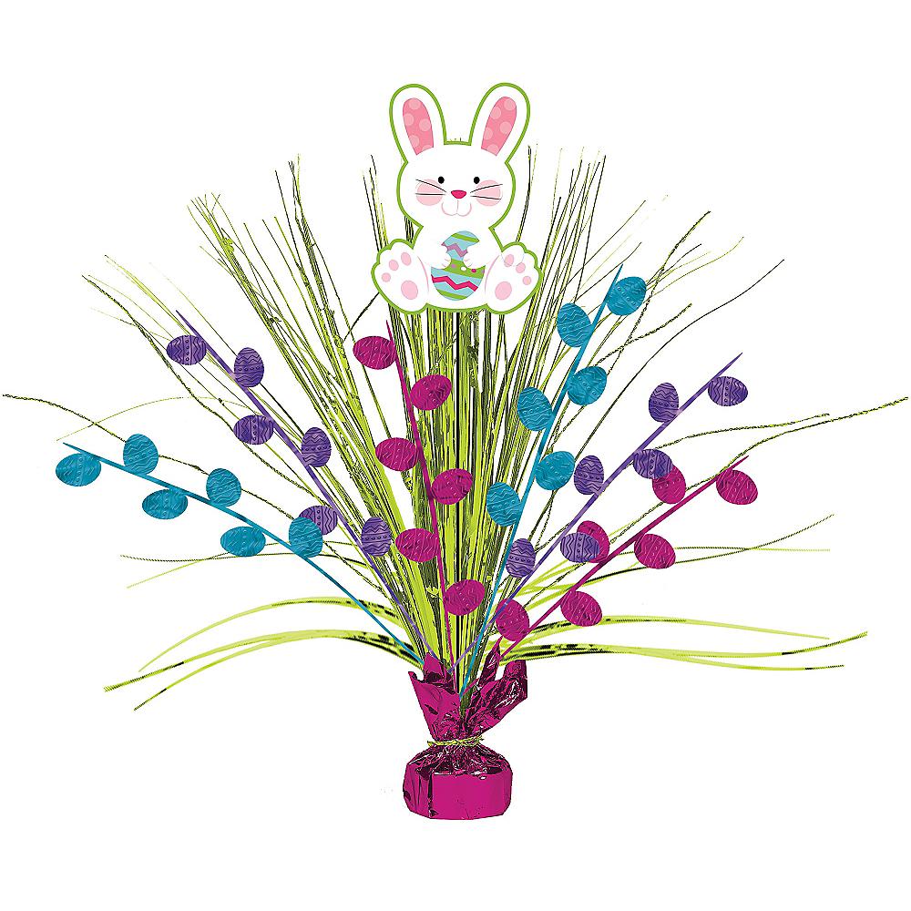 Easter Spray Centerpiece Image #1