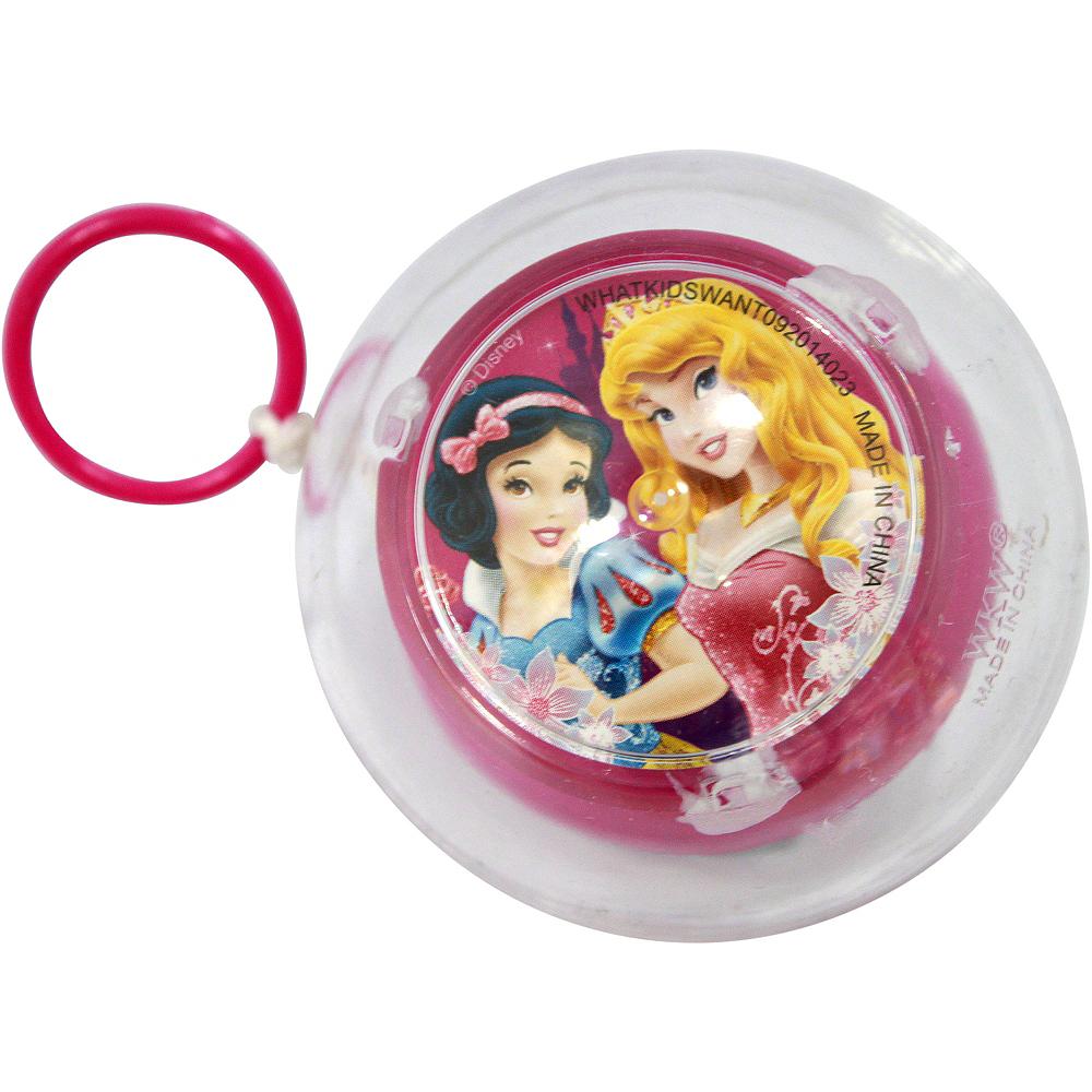 Disney Princess Auto-Return Yo-Yo Image #1