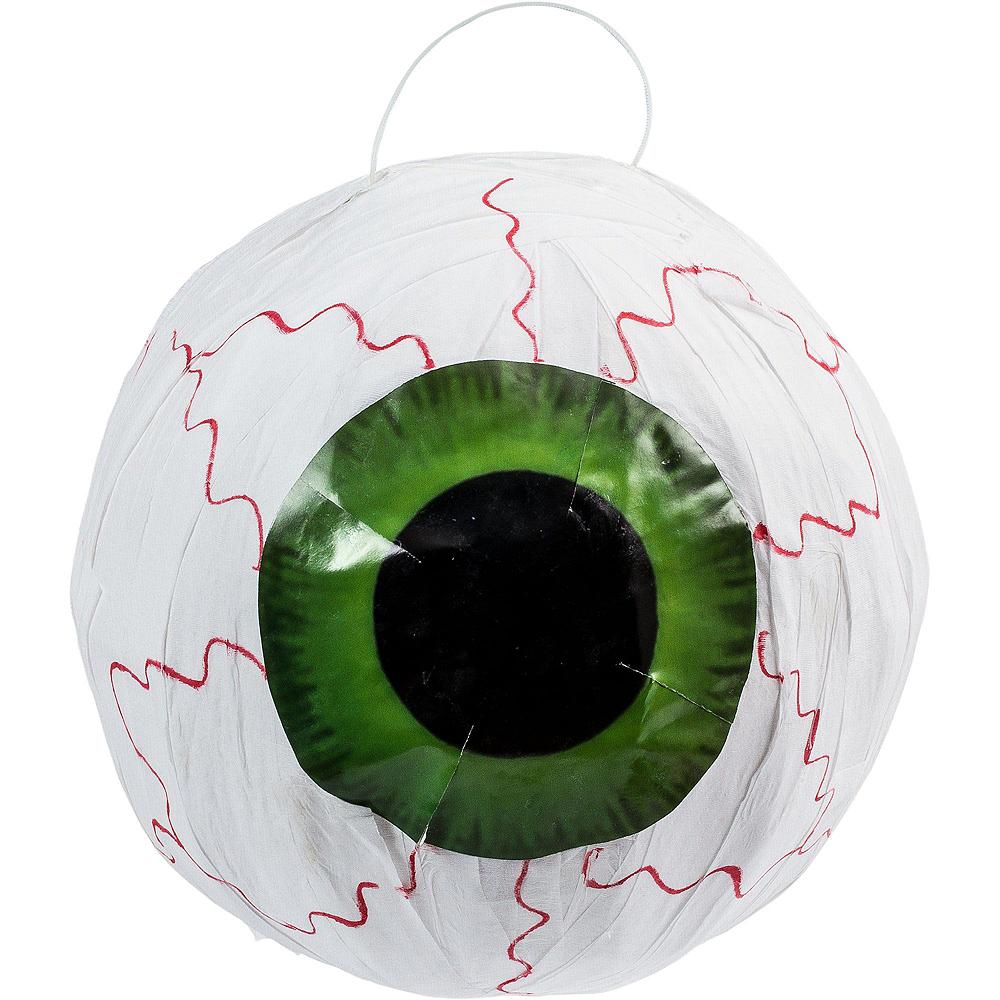 Eyeball Pinata Kit Image #4