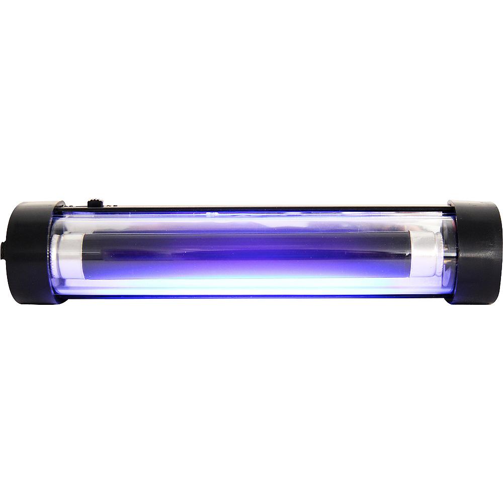 Portable Mini Black Light