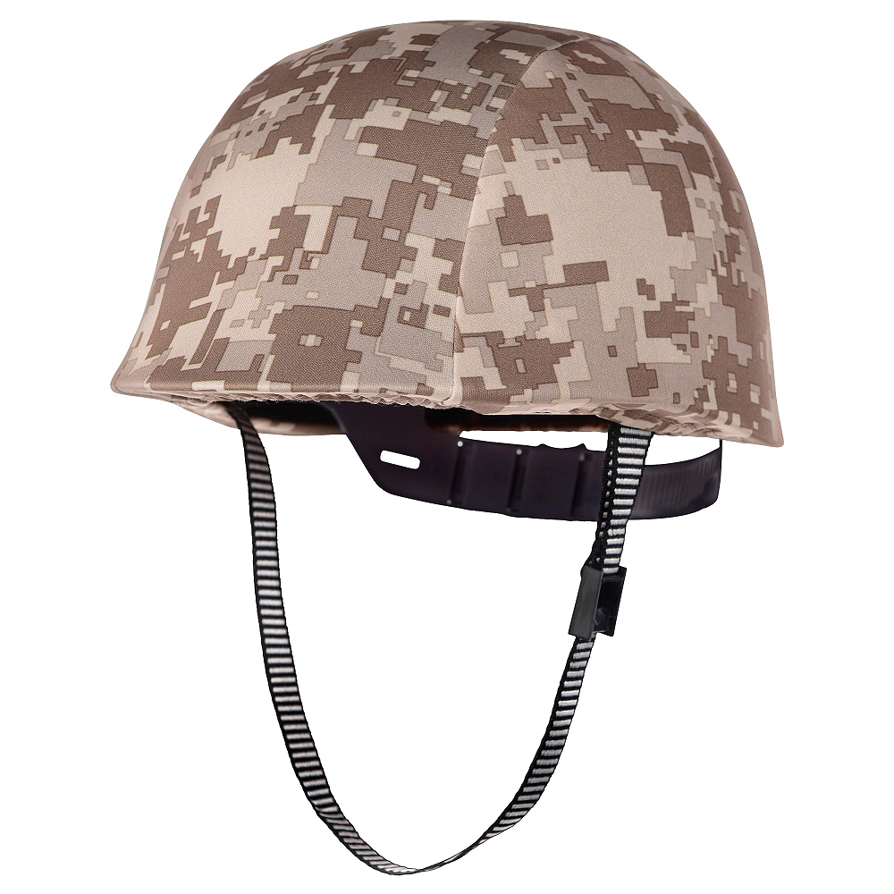 Nav Item for Army Helmet Image #1