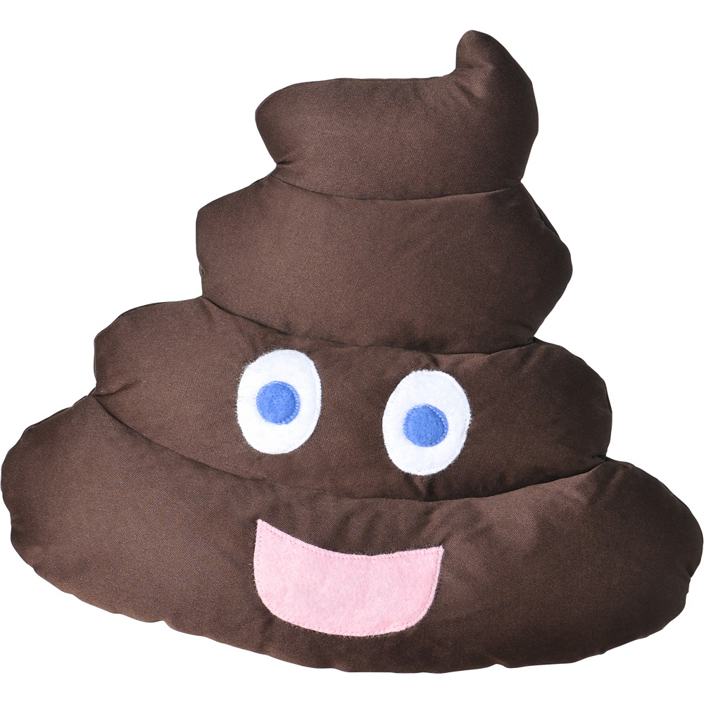 Nav Item for Poop Icon Hat Image #2