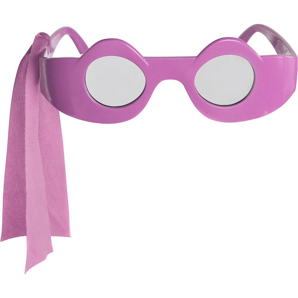 Donatello Fun-Shades Sunglasses - Teenage Mutant Ninja Turtles Image #1