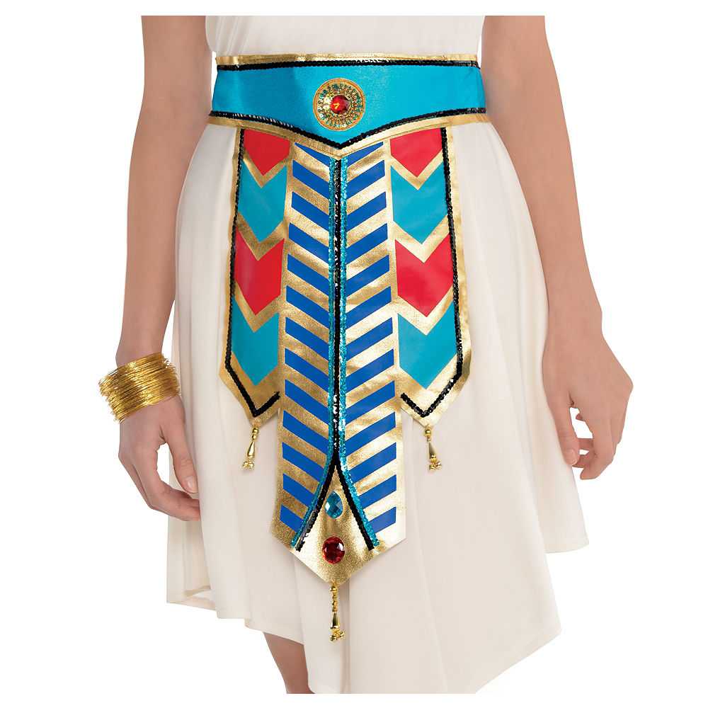 Nav Item for Goddess Belt Image #1