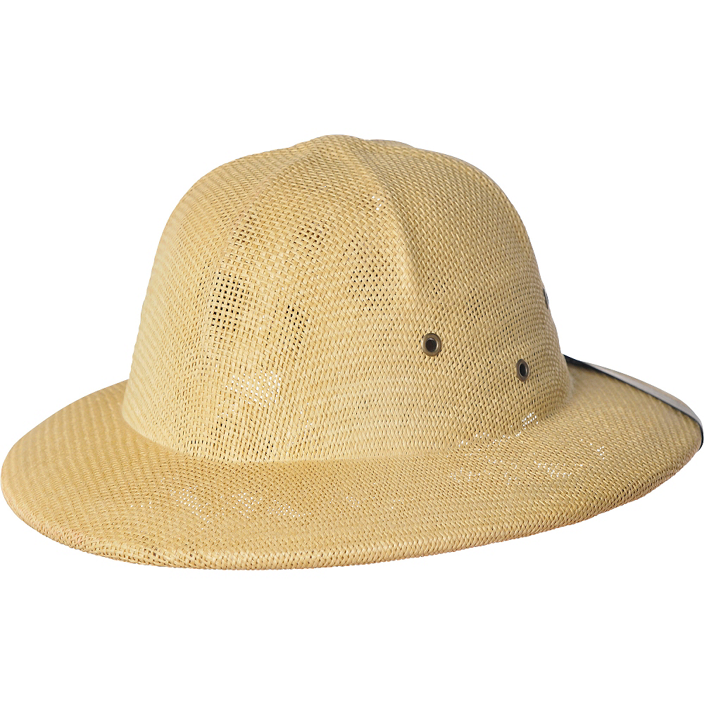 8d057cfa56c Nav Item for Safari Hat Image  1 ...