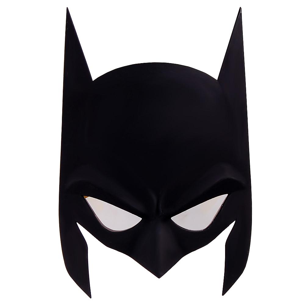 Batman Sunglasses Image #1