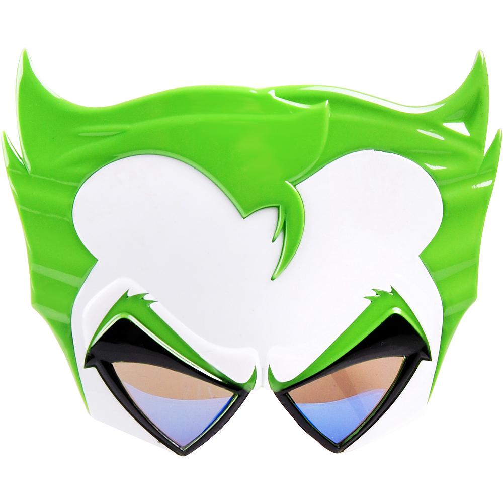 The Joker Sunglasses - Batman Image #1