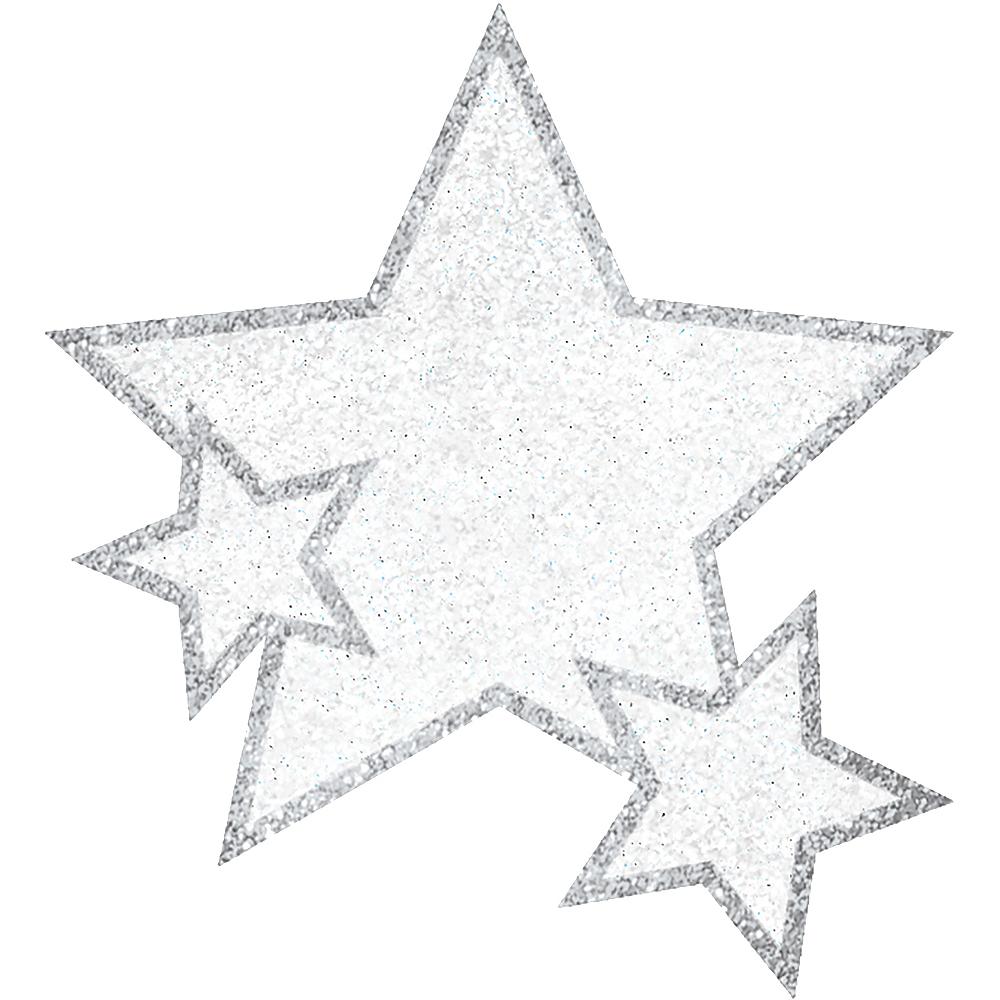 White Star Body Jewelry Image #1