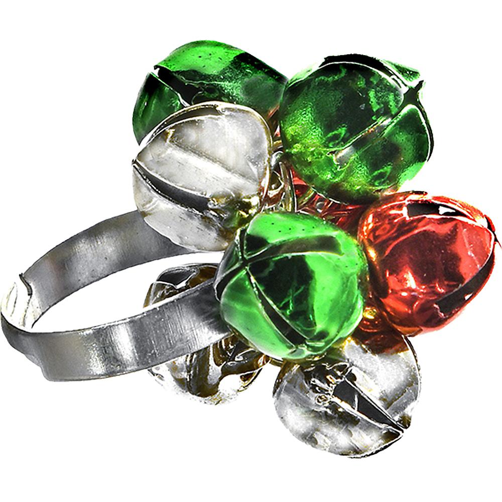 Jingle Bell Ring Image #2