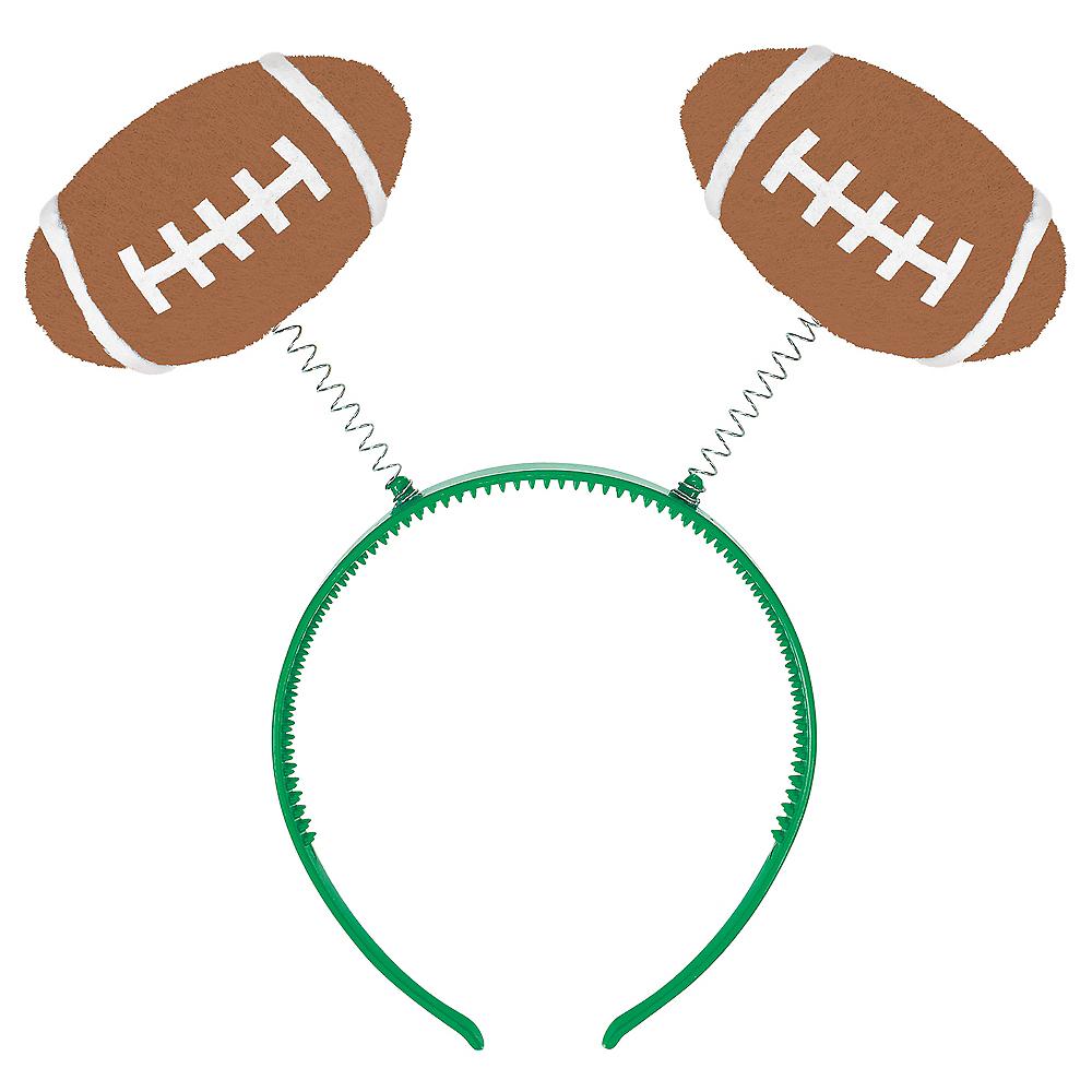 Football Head Bopper Image #1