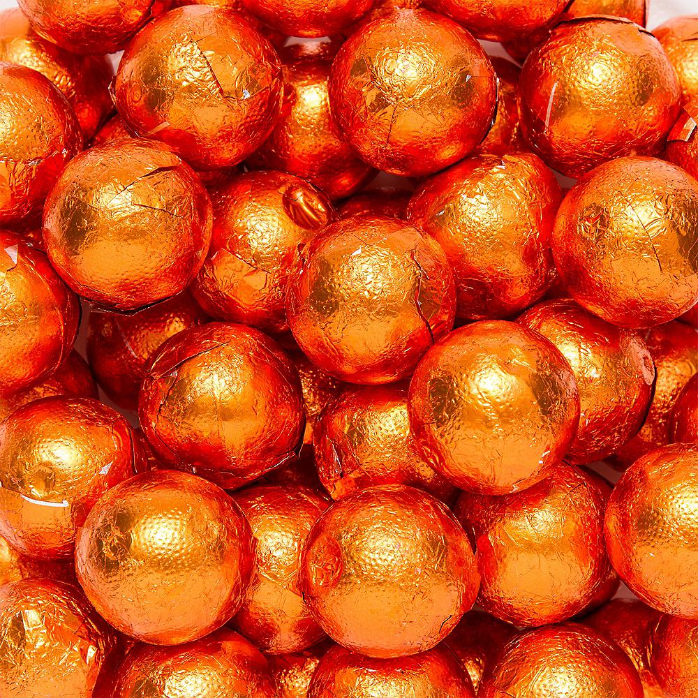 Orange Caramel Balls 26pc Image #2
