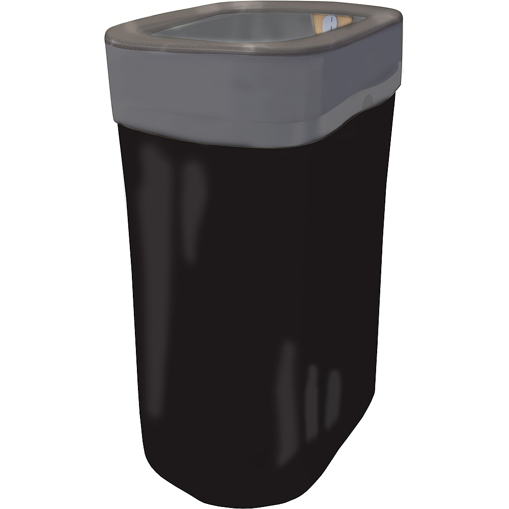 Best Garbage Disposal 2020.Black Pop Up Trash Bin