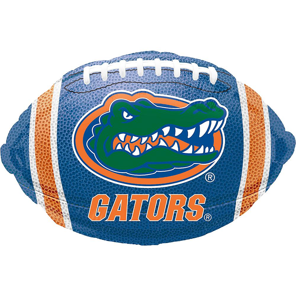Florida Gators Balloon Party City