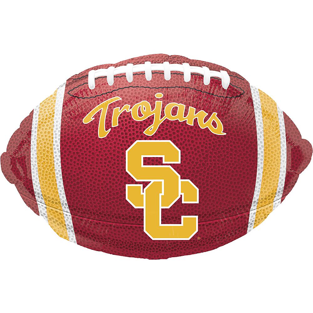 USC Trojans Balloon - Football Image #1
