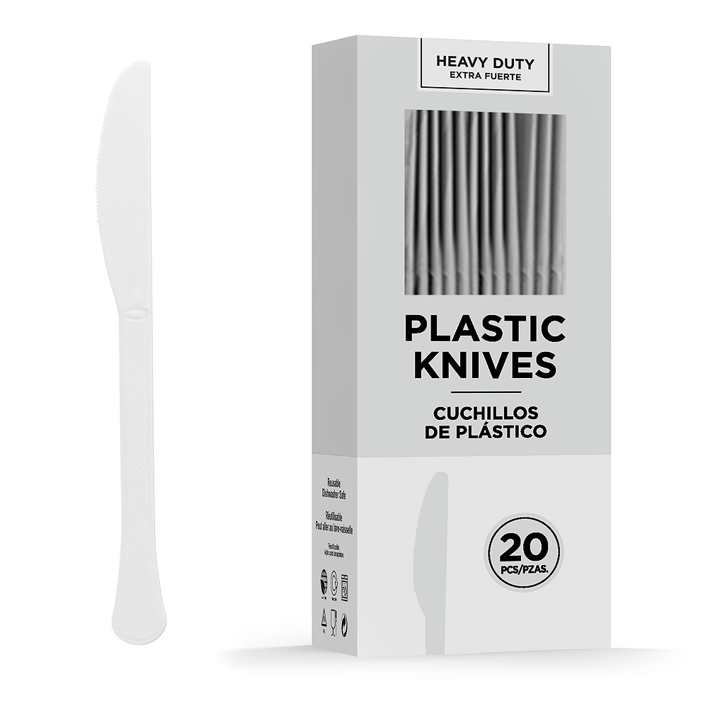 Super Cleveland Browns Party Kit for 18 Guests Image #7