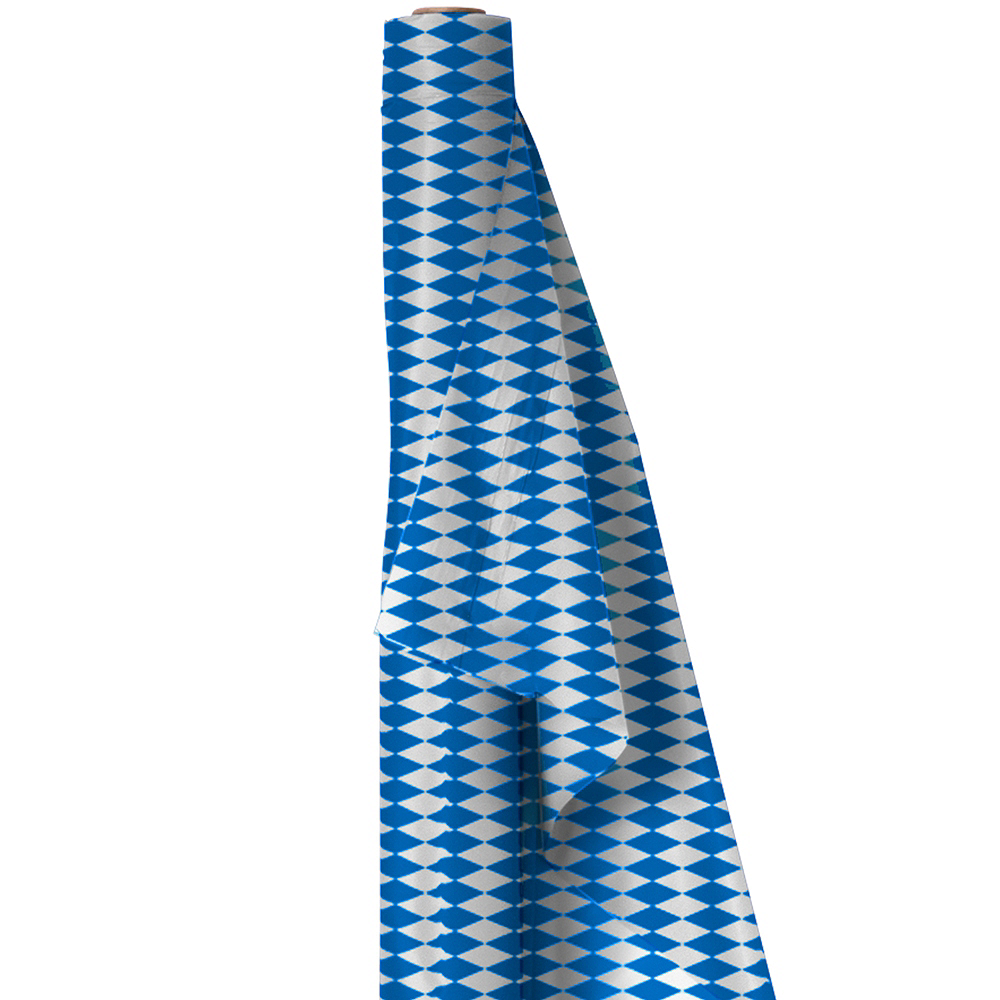 Oktoberfest Table Cover Roll Image #1