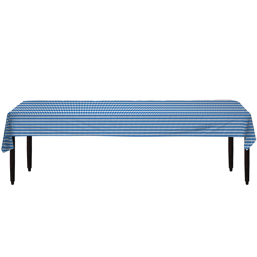 Oktoberfest Table Cover Roll Image #2