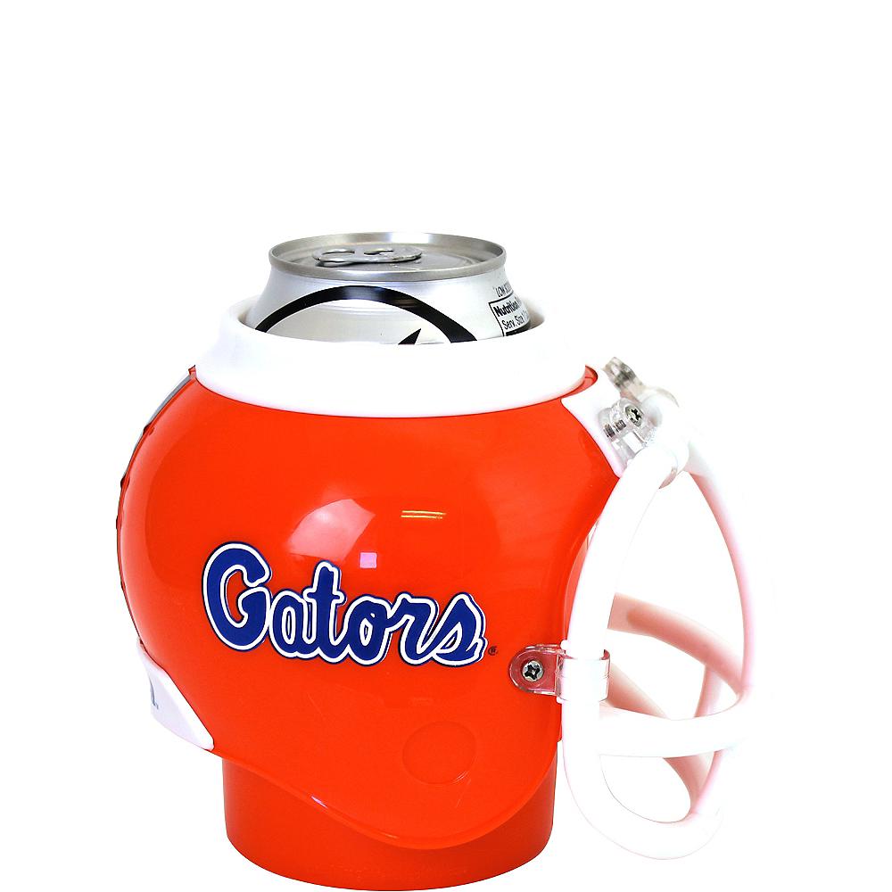 FanMug Florida Gators Helmet Mug Image #1