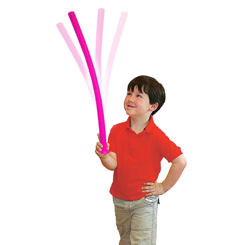 Nav Item for Pink Whistling Tube Image #1