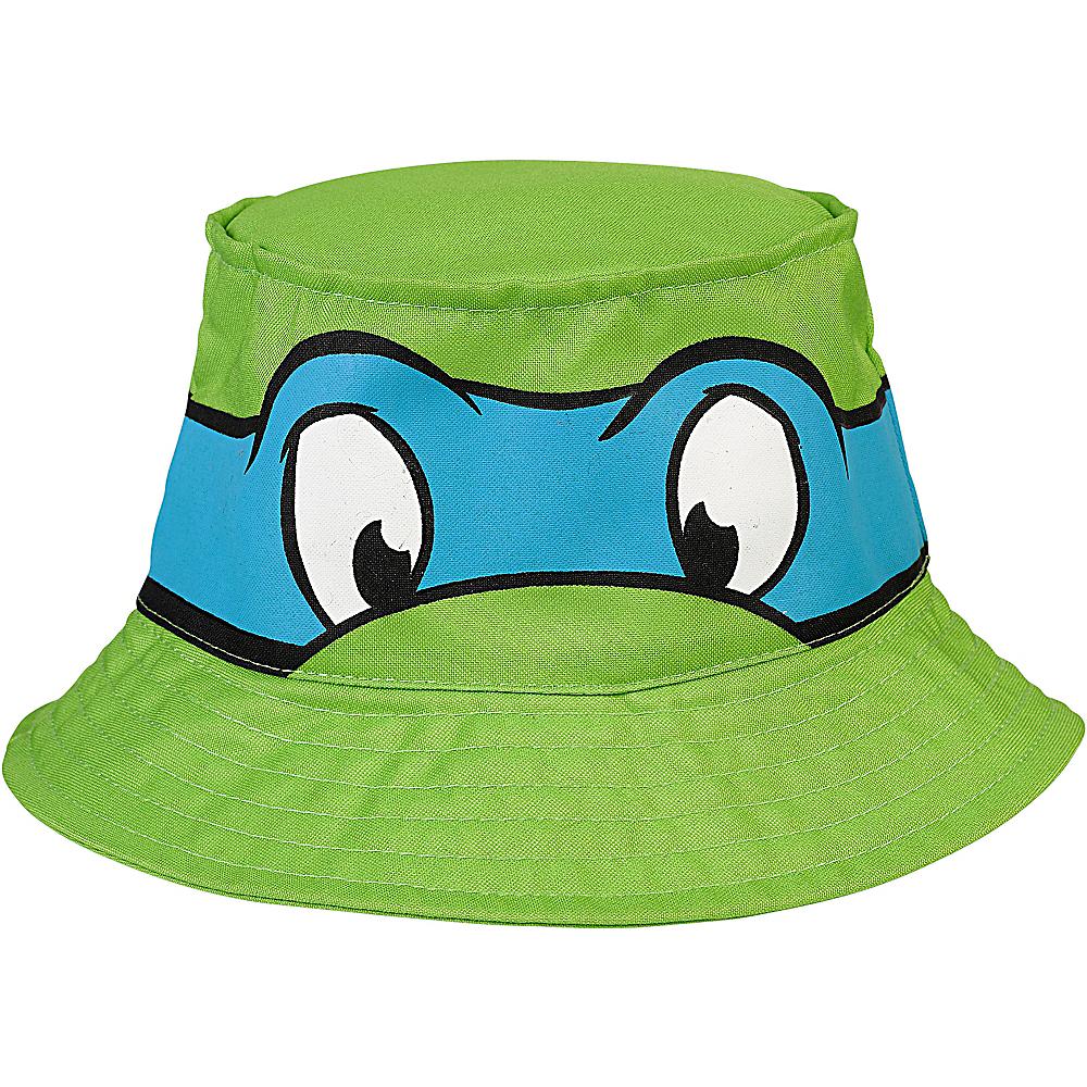6ffb7fe75f7 Nav Item for Child Teenage Mutant Ninja Turtles Bucket Hat Image  1 ...
