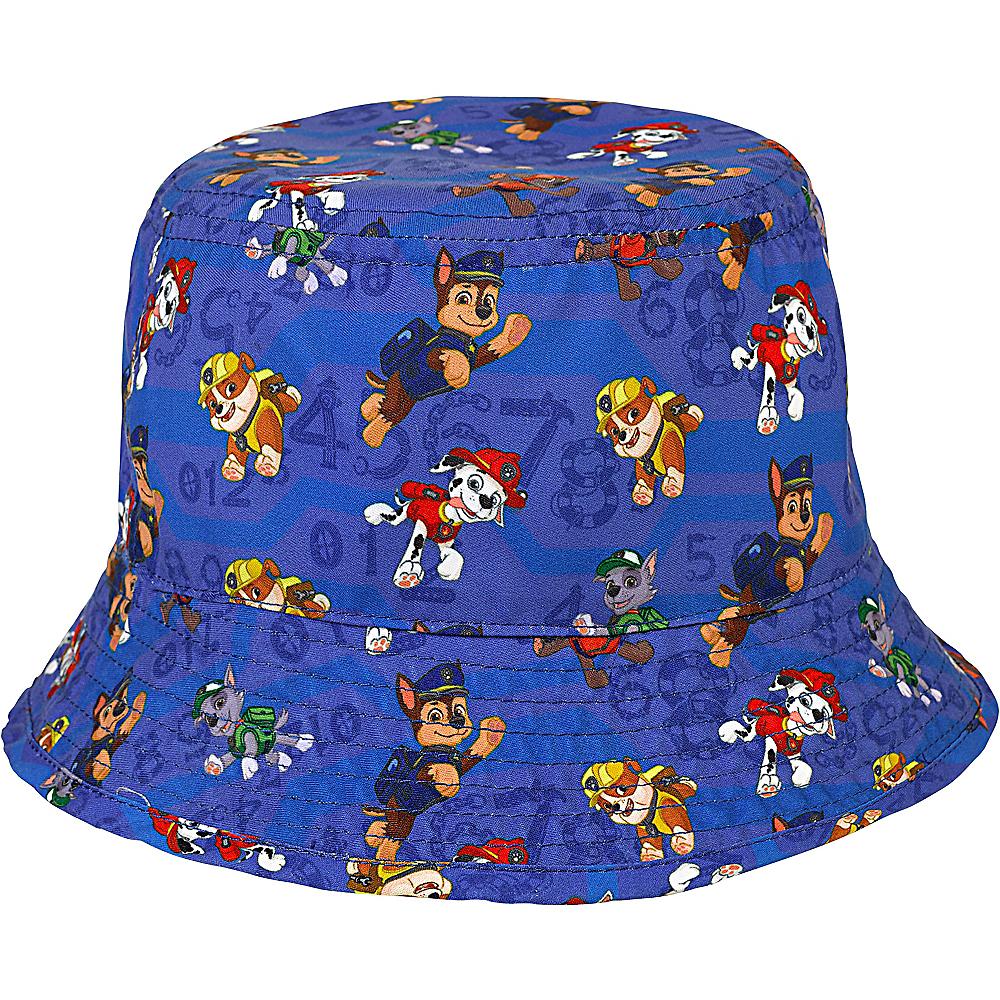 Child PAW Patrol Bucket Hat Image #1