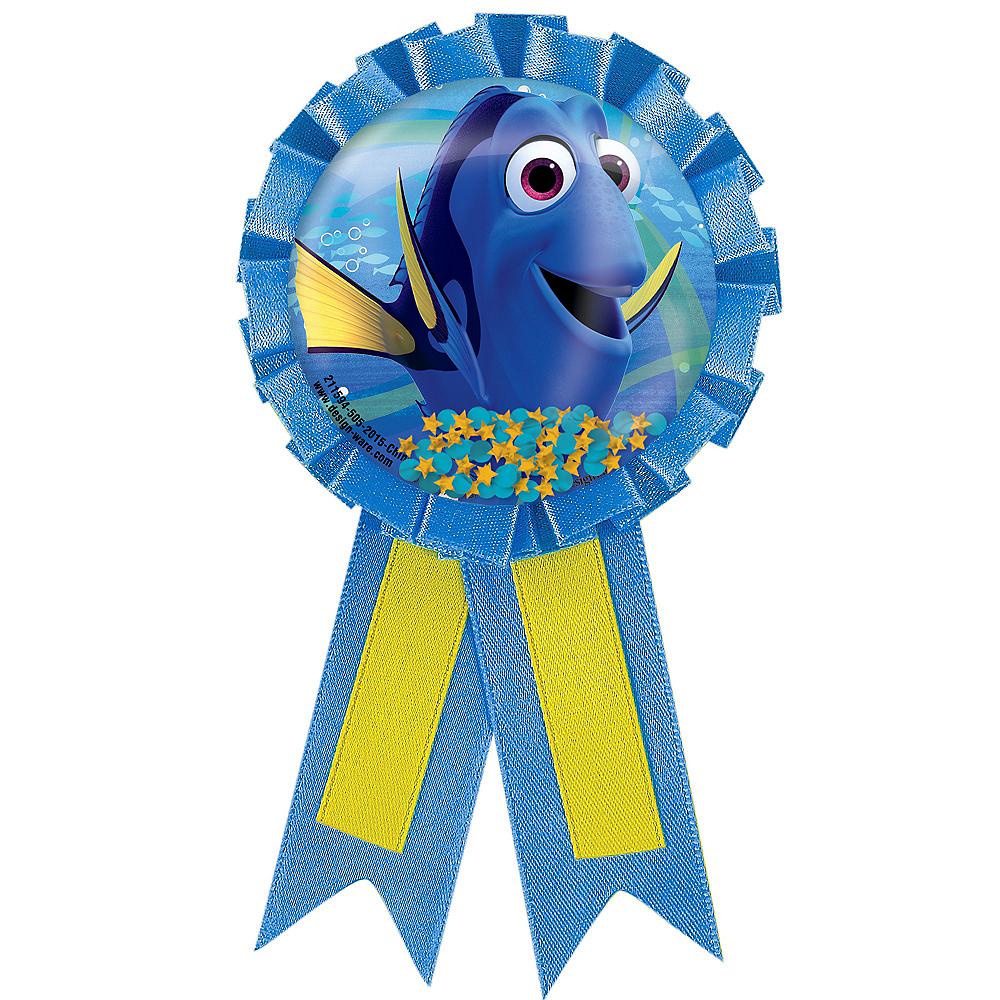 Finding Dory Award Ribbon Image #1