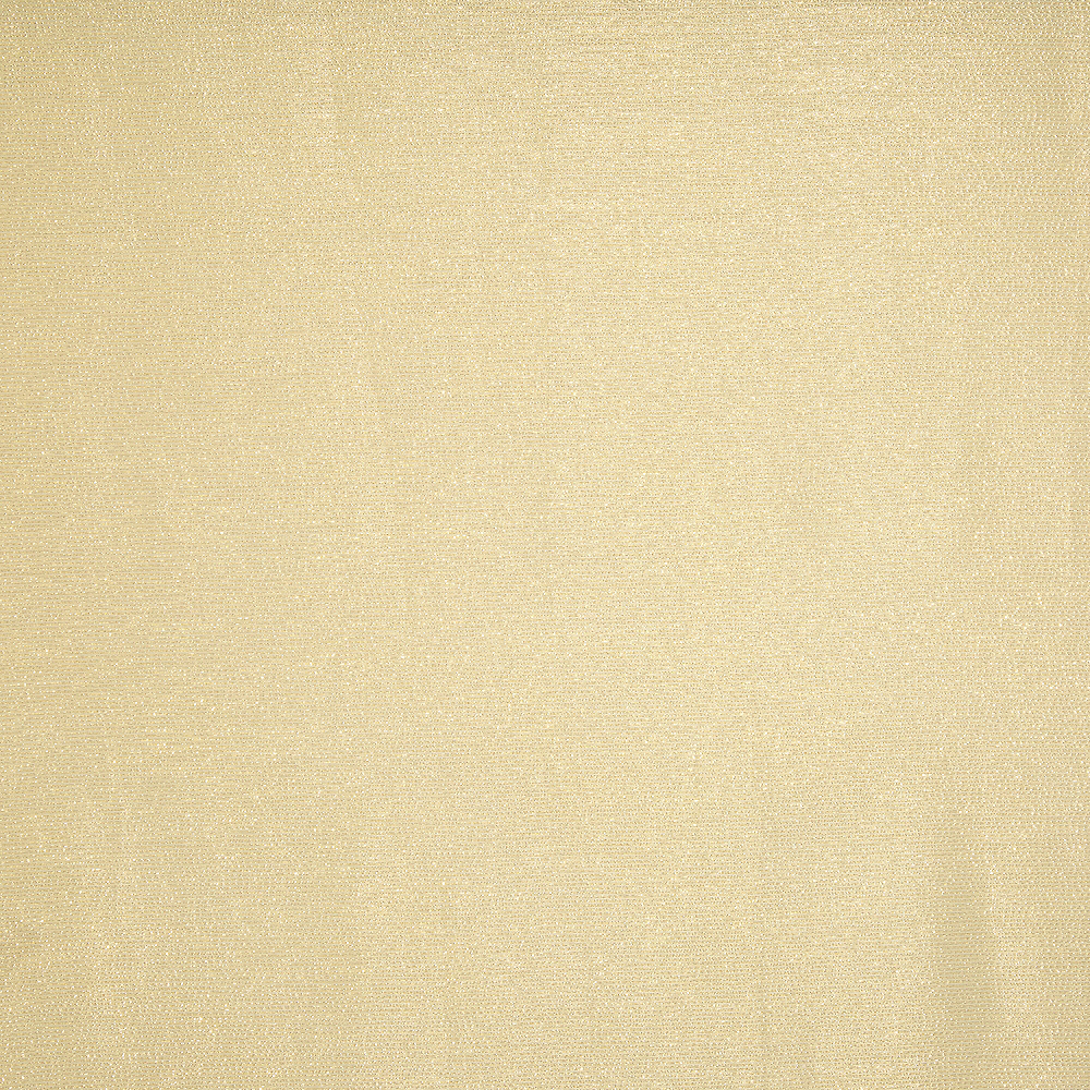 Nav Item for Metallic Vanilla Cream Fabric Tablecloth Image #2