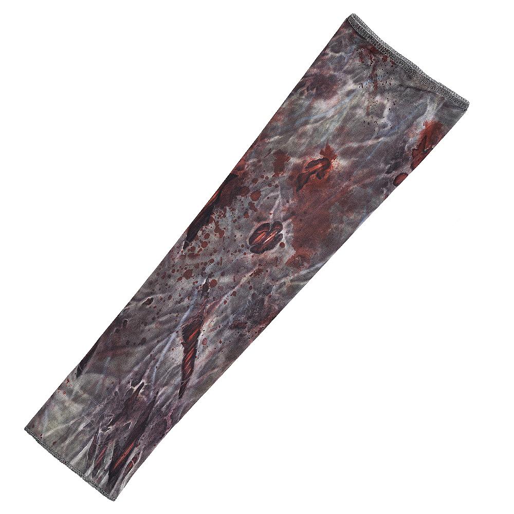 Zombie Sleeves Image #1