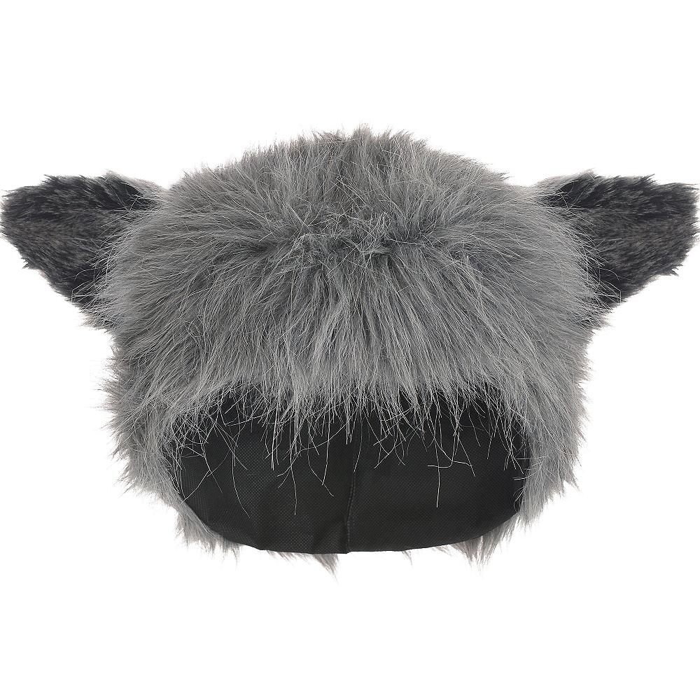 Werewolf Hat Image #1