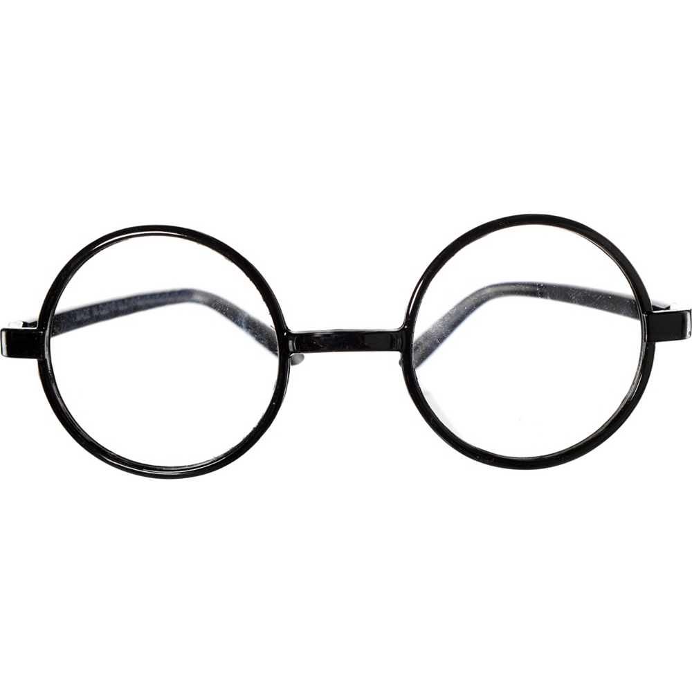 Harry Potter Glasses Image #1