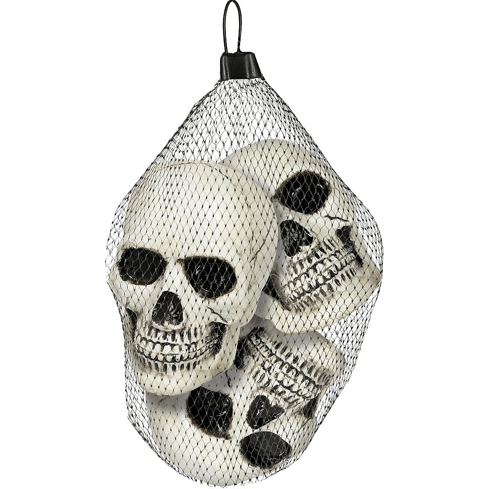 Mini Skulls 3ct Image #1