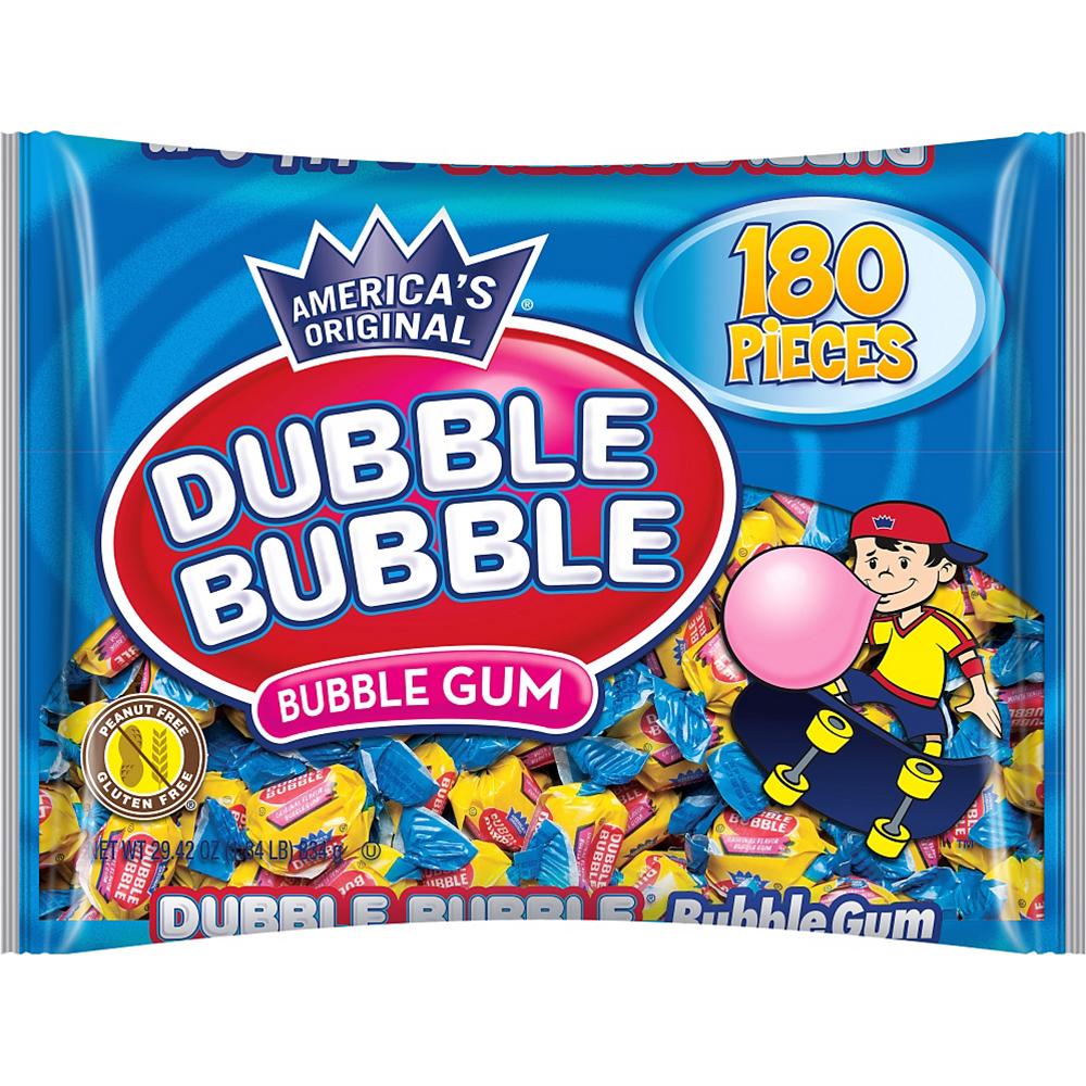 odd rev double bubble - 1000×1000