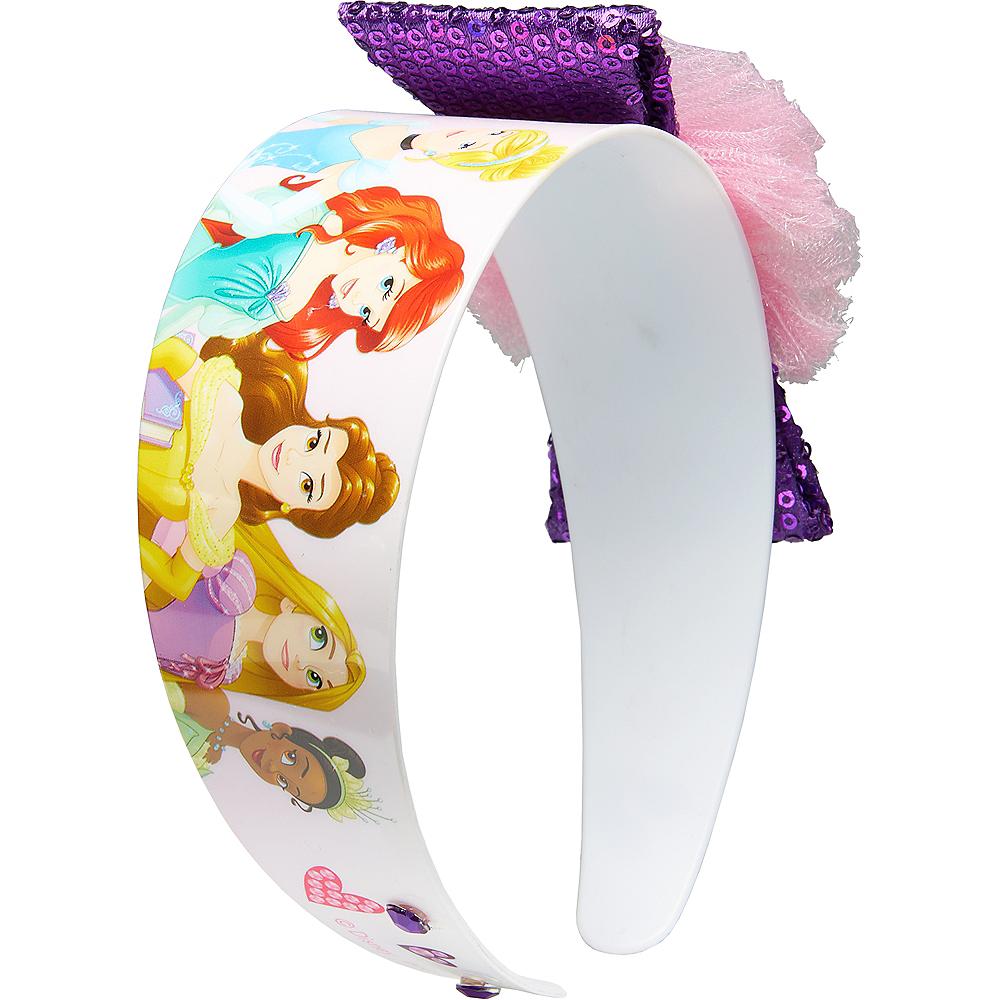 Disney Princess Headband Image #1