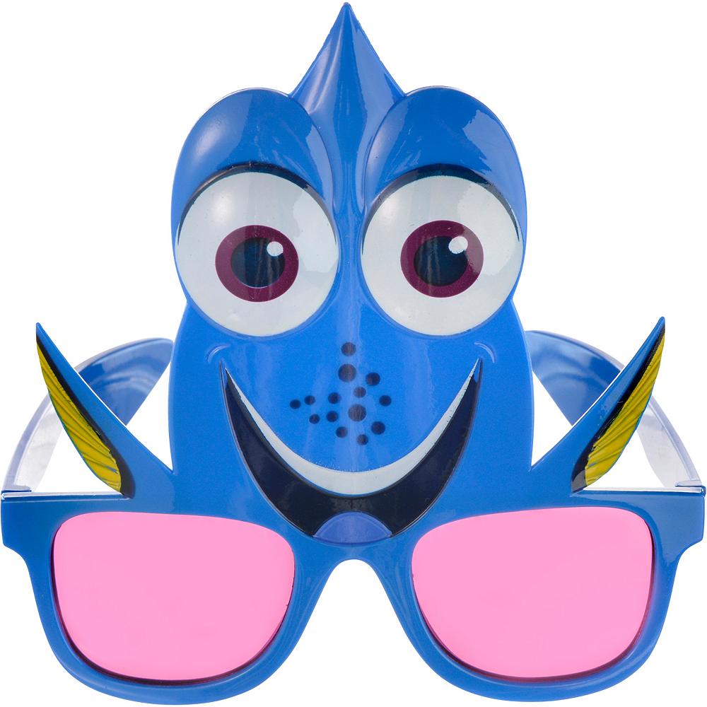 Child Dory Sunglasses - Finding Dory Image #1