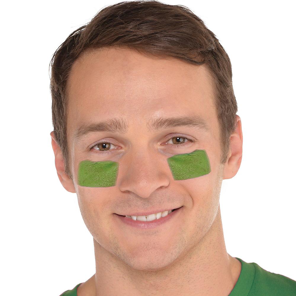 Green Makeup Stick Image #2