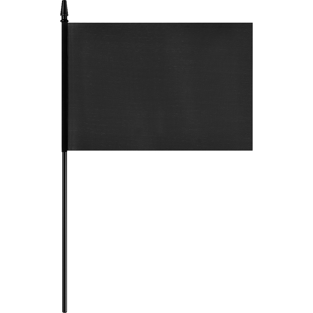 Black Flag Image #1