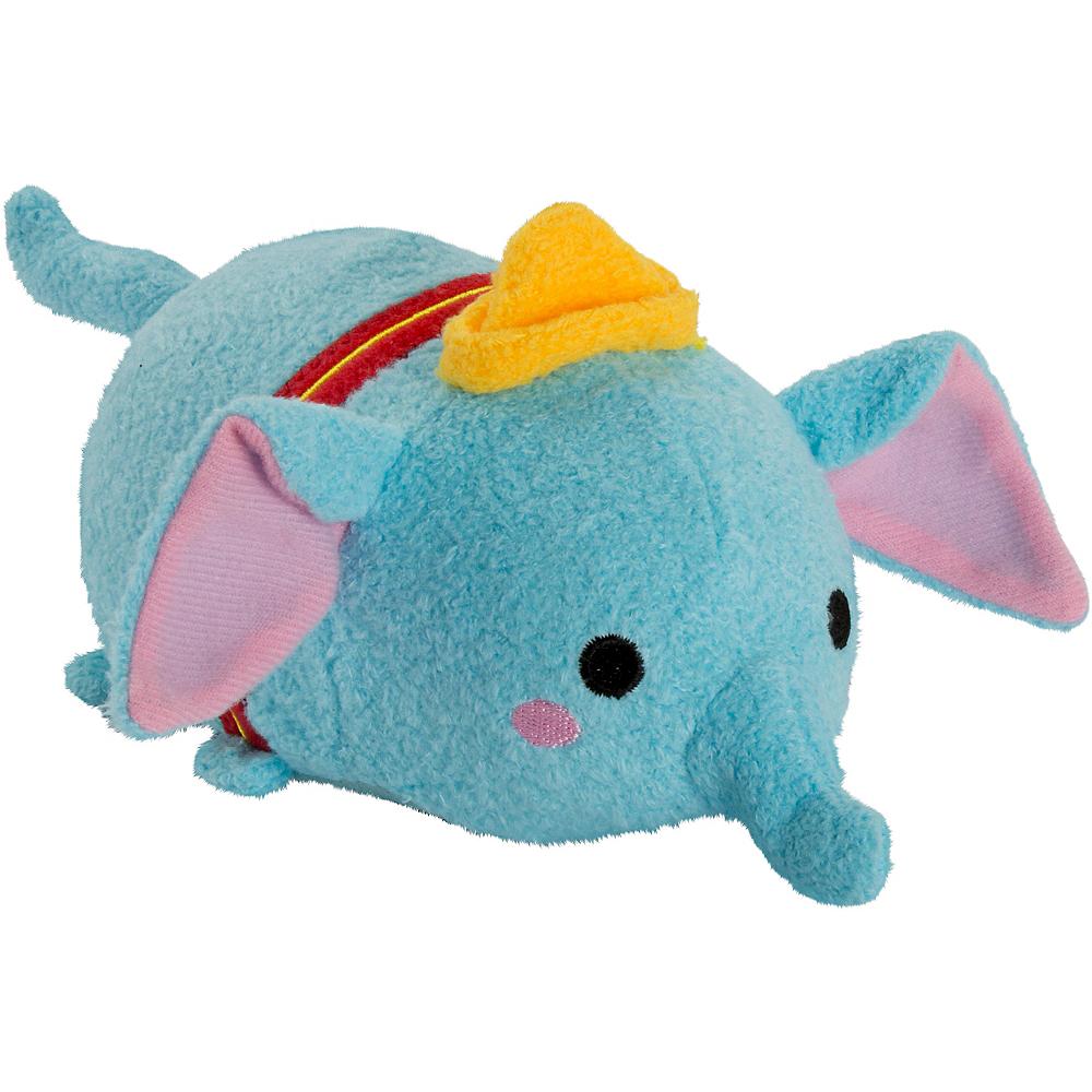 Dumbo Tsum Tsum Plush Night Light Image #1