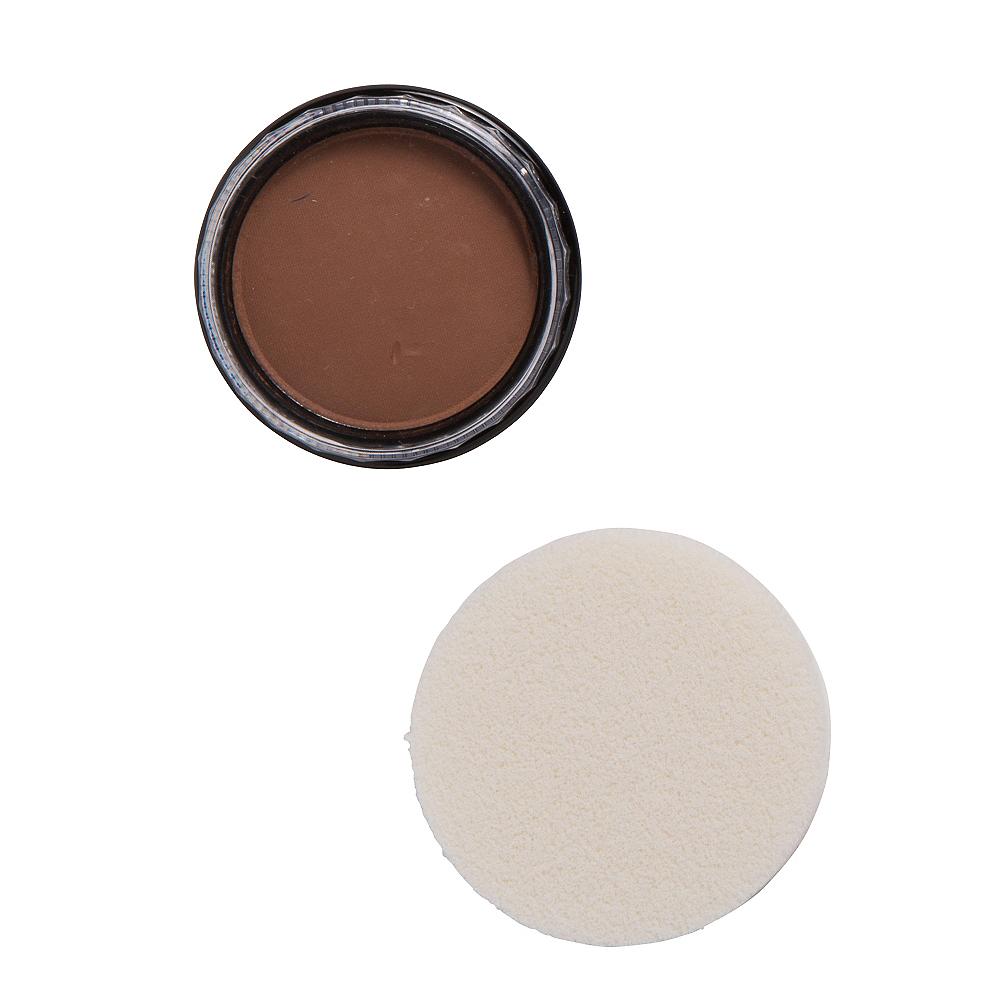Fake Tan Bronzer Makeup Image #1