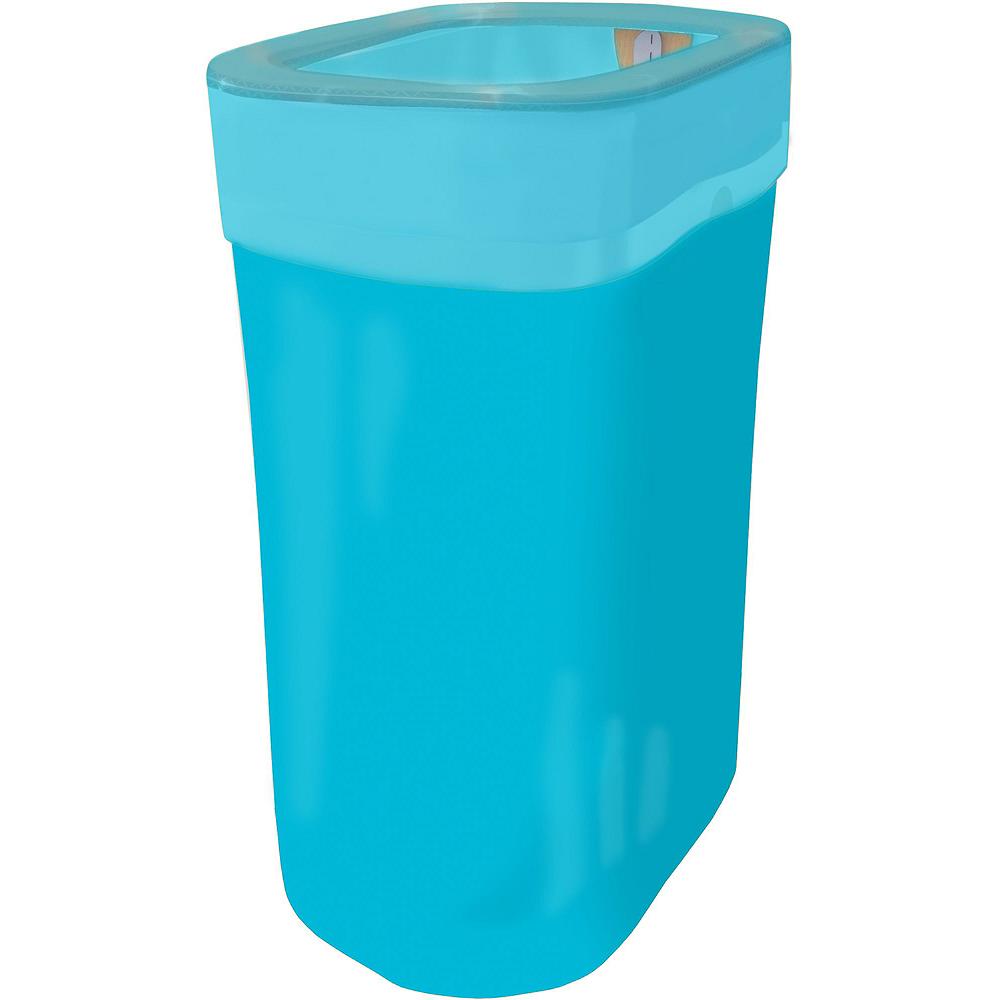 Caribbean Blue Clean-Up Kit Image #2