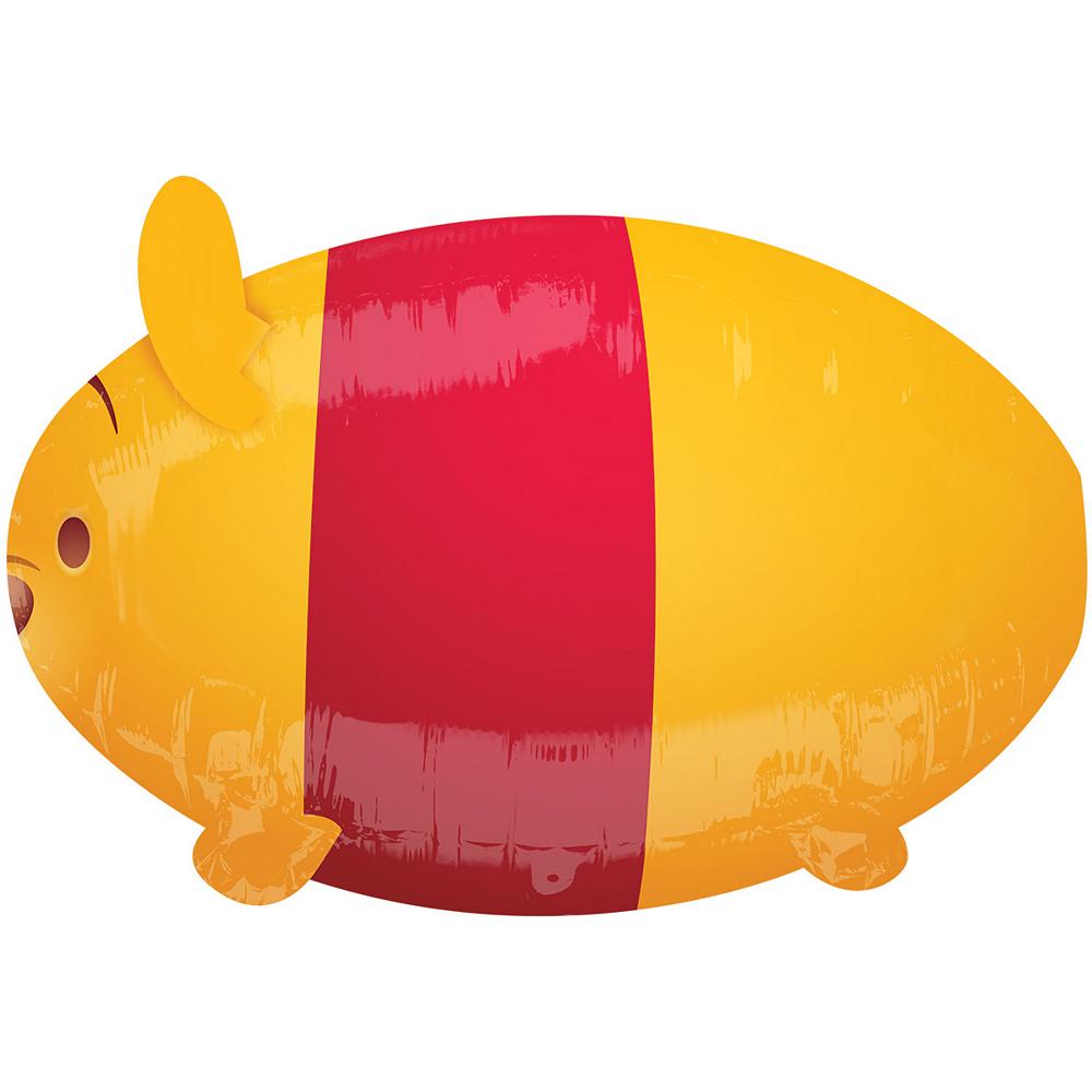 Winnie the Pooh Tsum Tsum Balloon Image #2