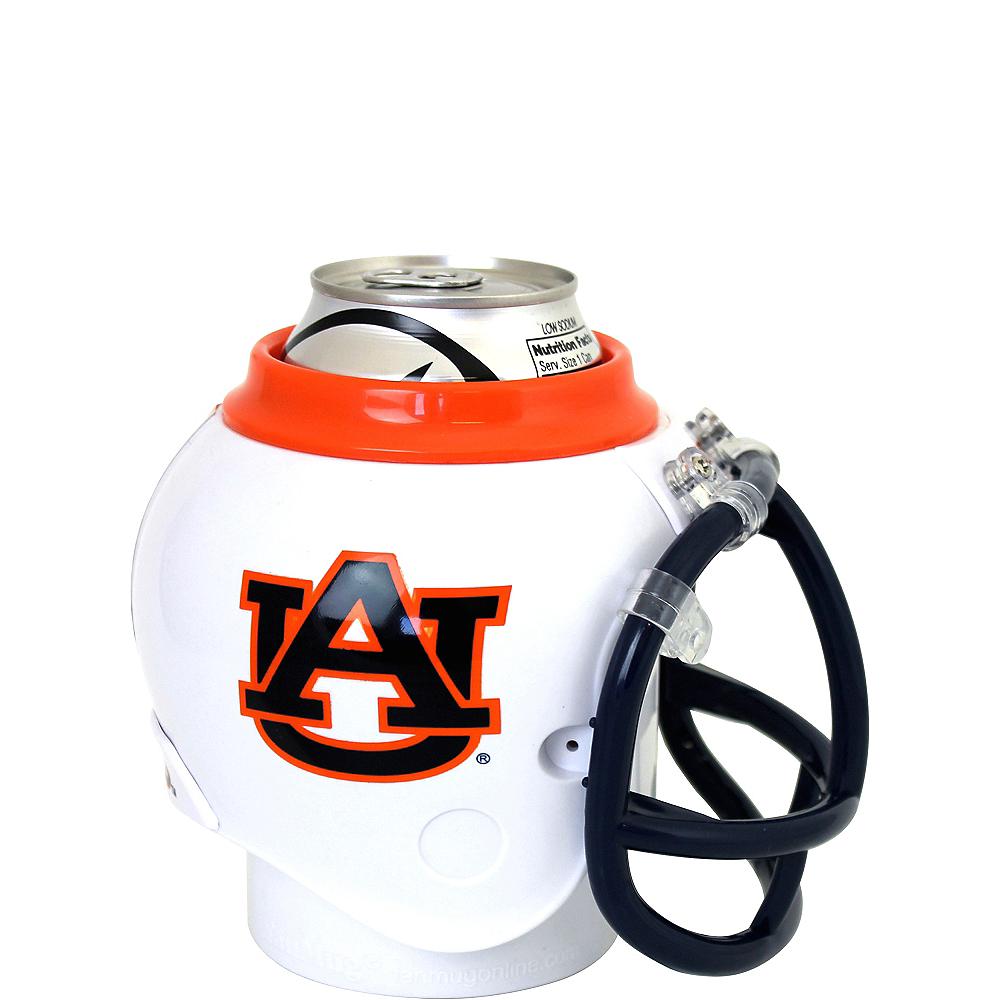 FanMug Auburn Tigers Helmet Mug Image #1