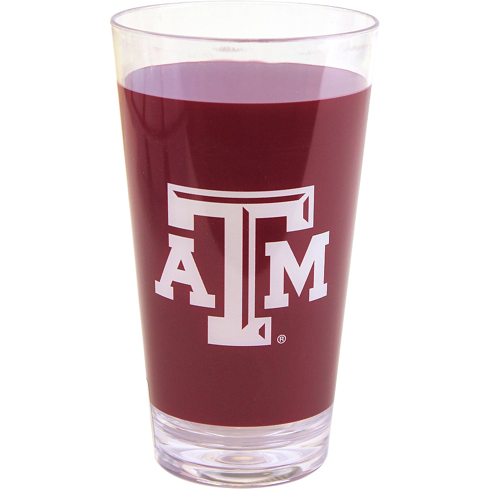 Texas A&M Aggies Cup Image #1