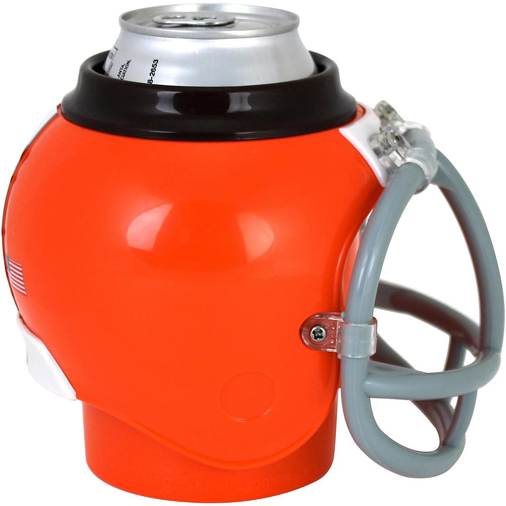 FanMug Cleveland Browns Helmet Mug Image #1