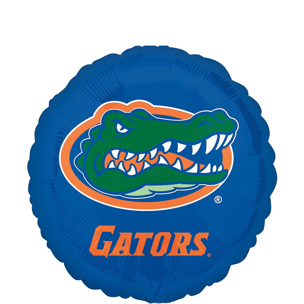 Florida Gators Balloon Kit Image #2