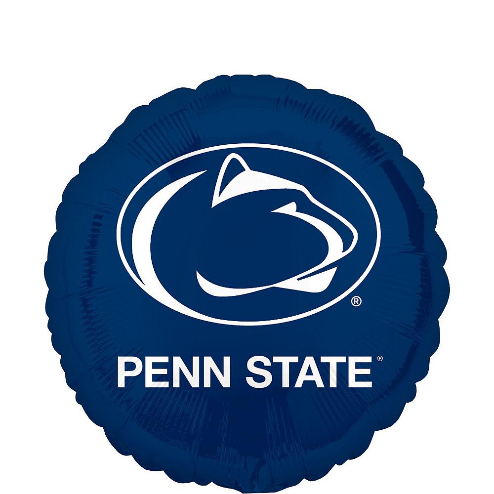 Penn State Nittany Lions Balloon Kit Image #2