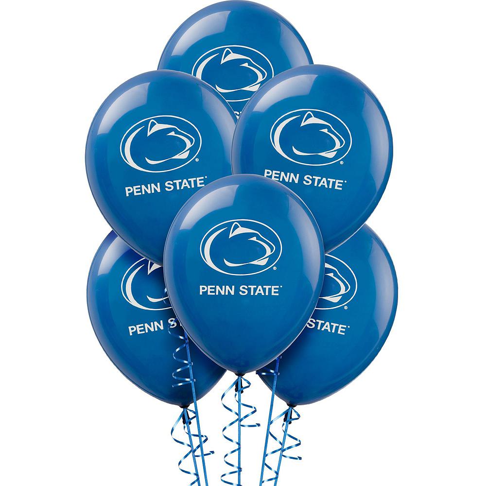 Penn State Nittany Lions Balloon Kit Image #3