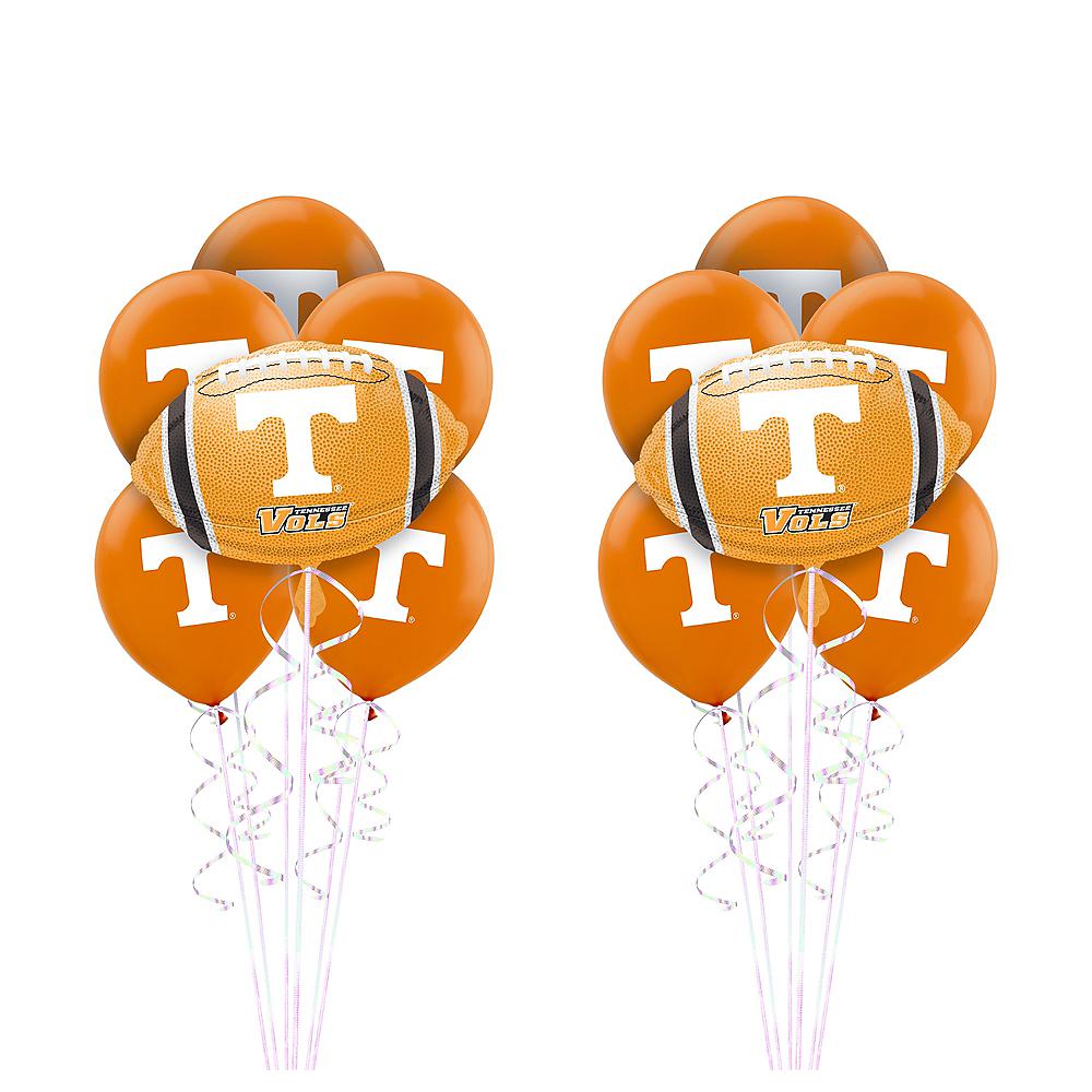 Tennessee Volunteers Balloon Kit Image #1