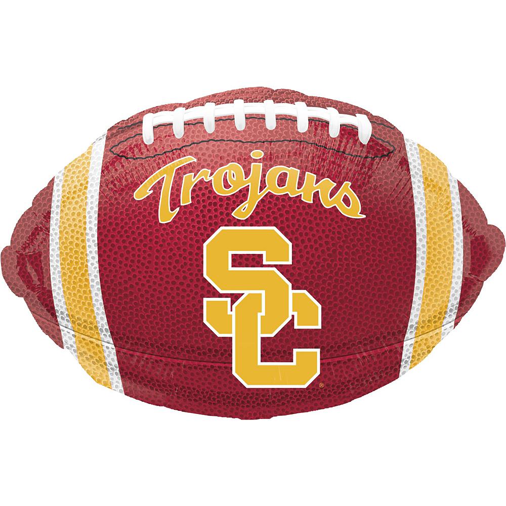 USC Trojans Balloon Kit Image #2
